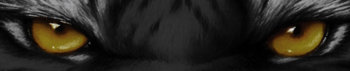 joomla_logo_black