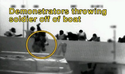 gaza-flotilla-hamas-terrorists-03_425