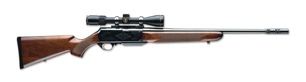 Browning-BAR-Mark-II-Safari-031001-690l