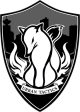 Urban_Tactics_logo small
