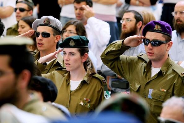 Israel+Commemorates+Fallen+Memorial+Day+MNZcvqDbMJyl.jpg