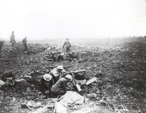 vimy_ridge_-_canadian_machine_gun_crews